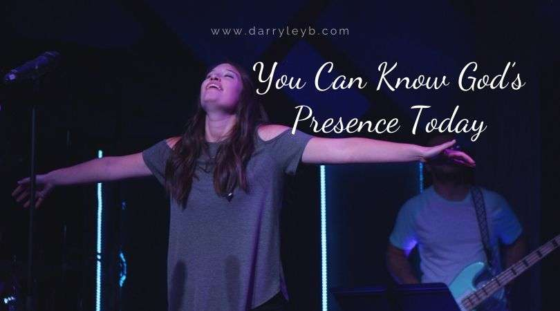 You-Can-Know-God's-Presence-Today1