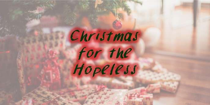 Christmas-for-the-Hopeless
