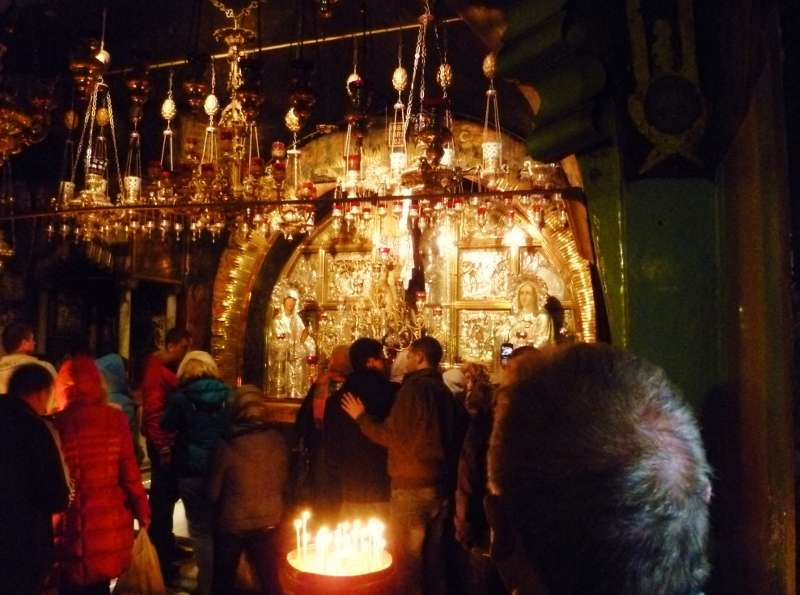Church of The Holy Sepulchre 2 (800x595)