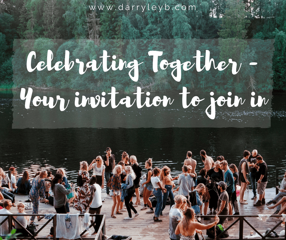 Celebrating-Together