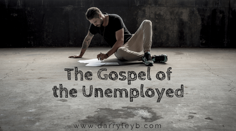 The-Gospel-of-the-Unemployed