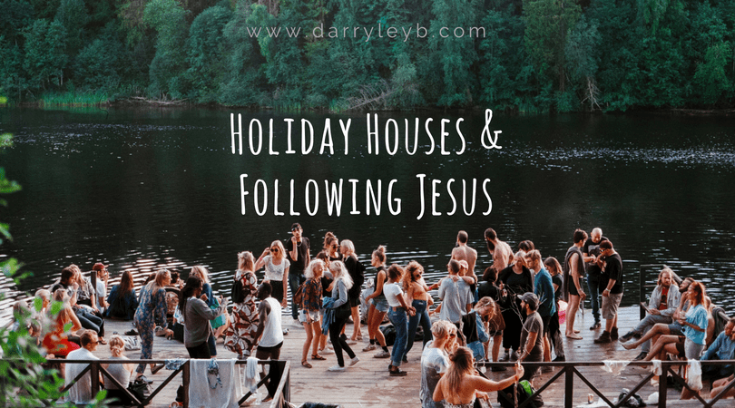 Holiday-Houses-Following-Jesus