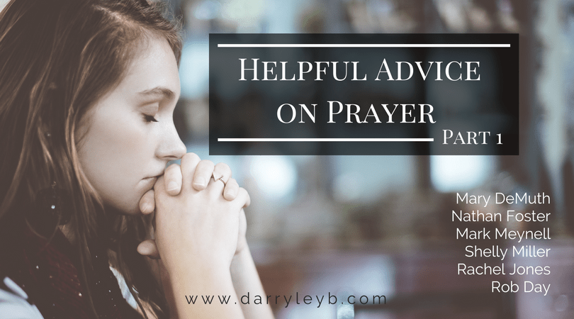 Helpful-Advice-on-Prayer-1
